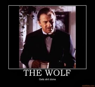 The-wolf-pulp-fiction