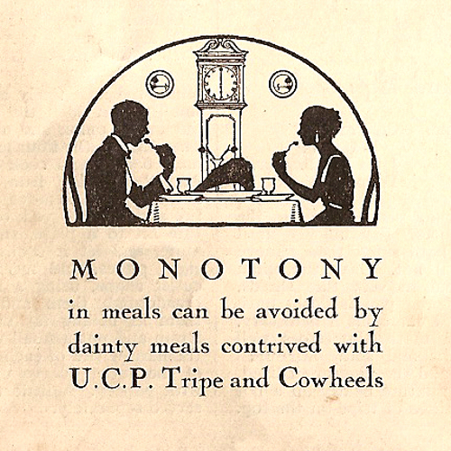 Publications_monotony_in_meals