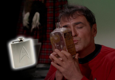 Scotty-in-star-trek-flask-ad