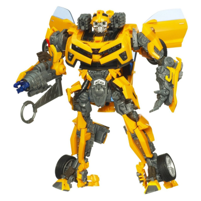 Transformers-toys-4