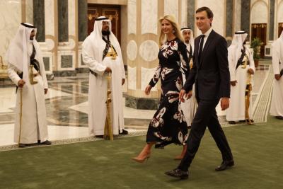 Trump_US_Saudi_Arabia_91984-0b53b-0721