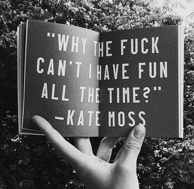 Kate_AllTheTime