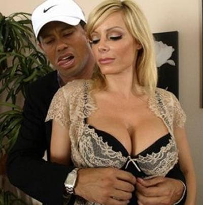 Tiger-Woods-20100114000956[1]