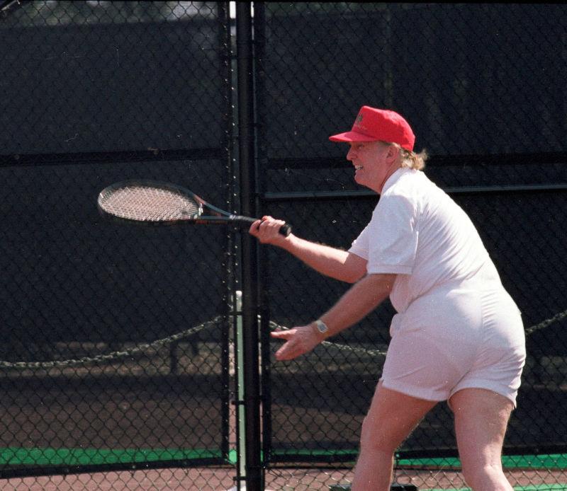 Trump_tennis_rump