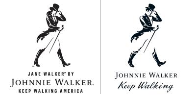 Jane-walker-striders-PAGE-2018