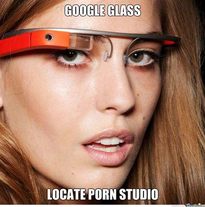 Google-glass_o_1498461