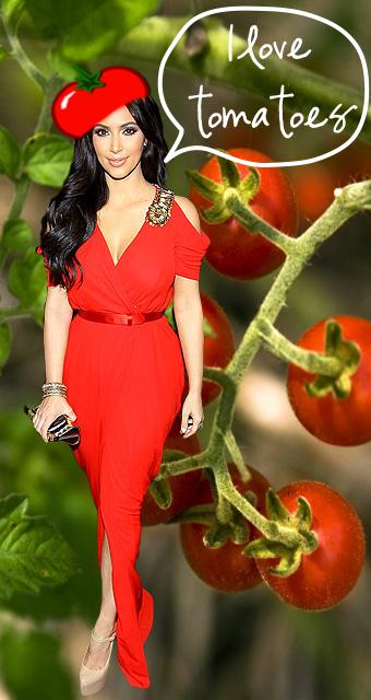Kim-kardashian-tomato