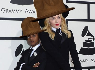 Rs_560x415-140126171350-pharrellhatmadge