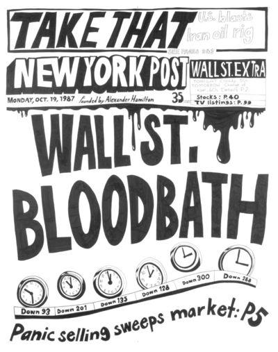 20091120105107_aleksandra_mir_stock_market_87_blood