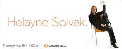 Spivak-EventPageBannerNew