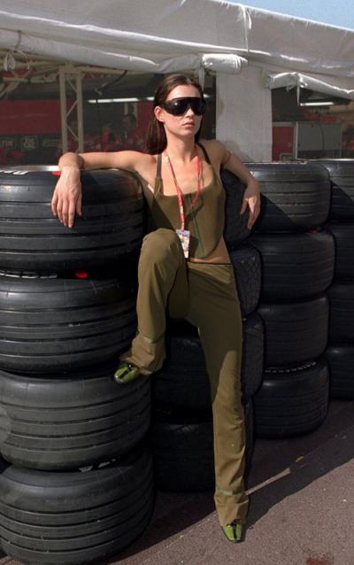 Kate-moss-f1