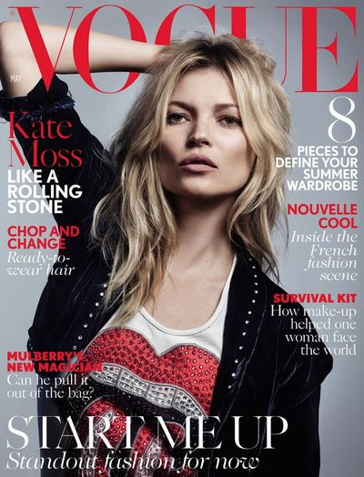 615x806xPROD-Kate-Moss.jpg.pagespeed.ic.O3HmO56_jJ