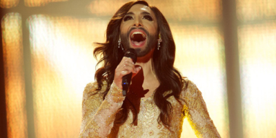 O-CONCHITA-WURST-facebook