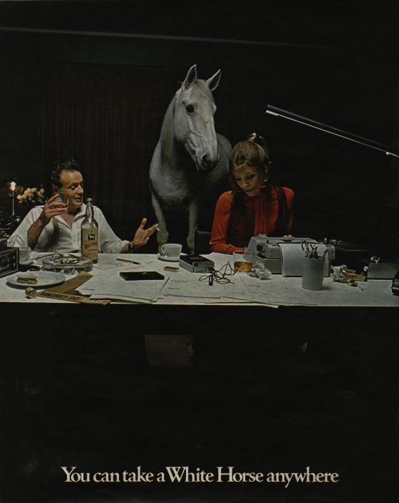 White-horse-late-night-kmp-01