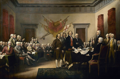 Declaration_of_Independence_(1819) _by_John_Trumbull