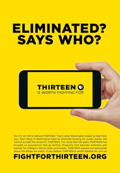 Thirteen-whosays-560
