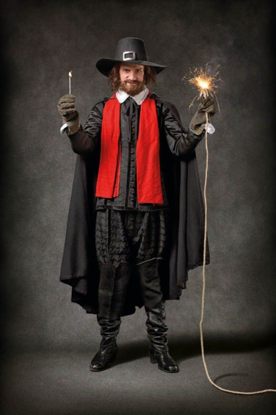 997cdc2441f382eb1e87c7d08b98491c--gunpowder-plot-guy-fawkes