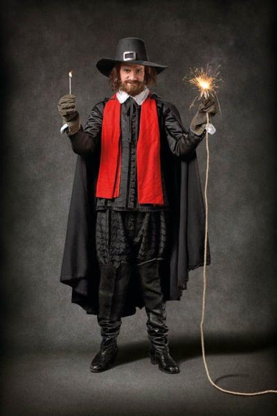 997cdc2441f382eb1e87c7d08b98491c--gunpowder-plot-guy-fawkes
