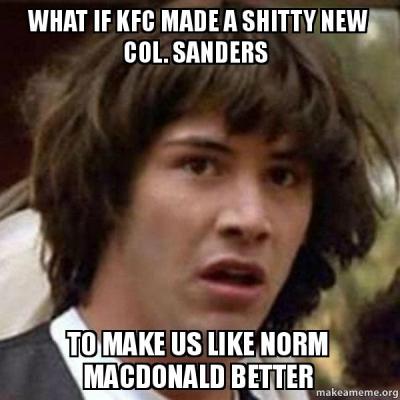 What-if-kfc