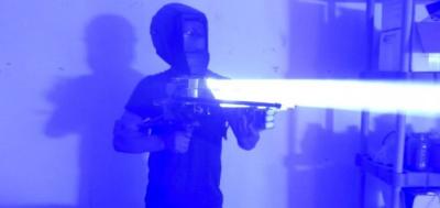 News-laser-bazooka