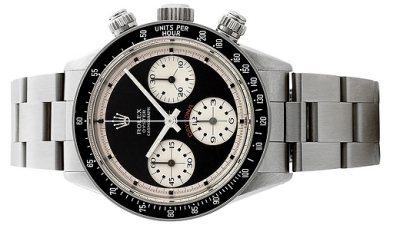 Rolex-ref-6240-6263-oyster-cosmograph-daytona-paul-newman-so-called-john-mayer-1965