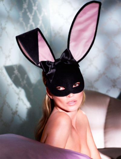 2-kate-moss-playboy-fb