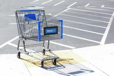 Walmartcart