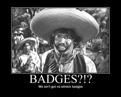 Mel-brooks-blazing-saddles-we-dont-need-no-stinking-badges
