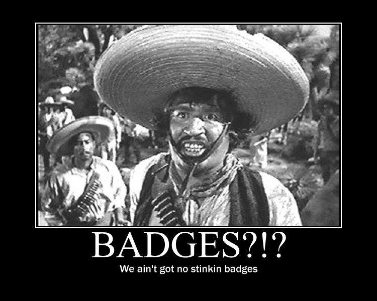 Mel-brooks-blazing-saddles-we-dont-need-no-stinking-badges