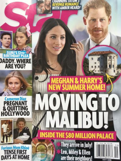 Prnce-Harry-Meghan-Markle-Moving-Malibu