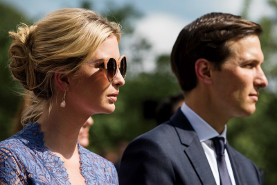 Jared-and-Ivanka-Oct-Issue-SS01