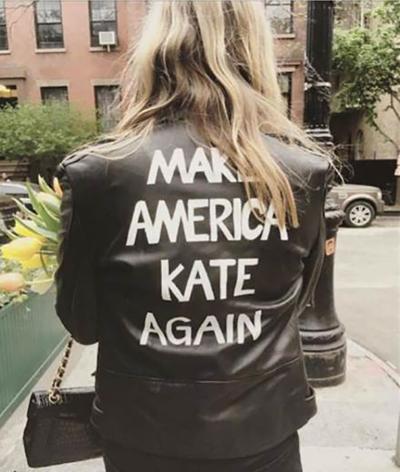 Kate-moss-jacket-1525710523