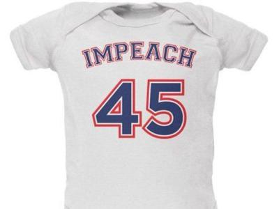 636662030980294700-Impeach-45-pic