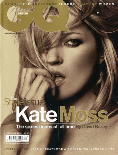 Kate-moss-british-gq