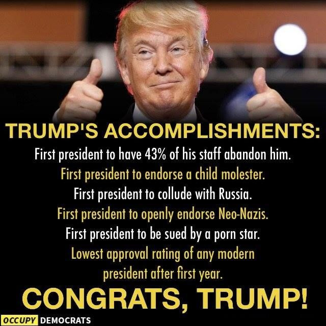 Best-of-trump-draft-dodger-meme-dotard-drumpf-dump-the-trump-and-republicans-again
