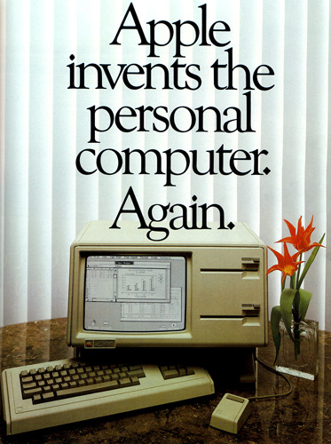Apple_ad_invents_pc_again
