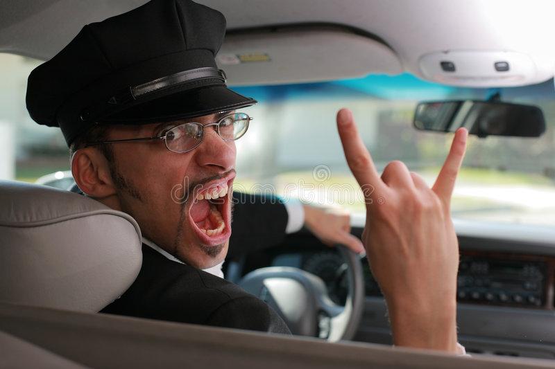 Mad-chauffeur-2679367