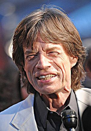 Mick-old