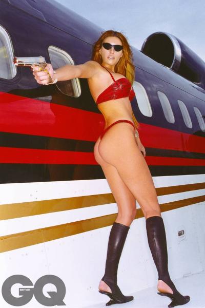 Melania-Trump-03-GQ-7-Nov16_Antoine-Verglas_b