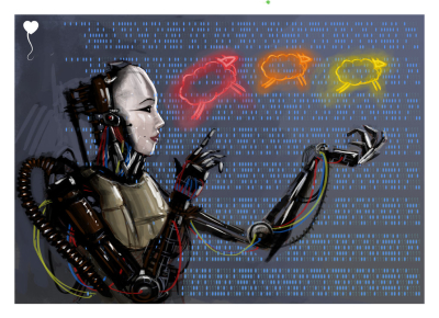 _do_androids_dream_of_electric_sheep___by_voodooheartscircus-d60tgy8