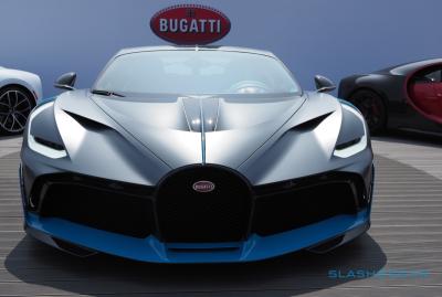 Bugatti-divo-19