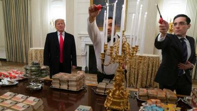 Trump-clemson-ftrjpg_117vbvtdrhfat11lq4093w9gdp
