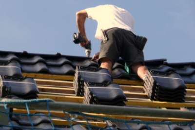 Roofing2-422px