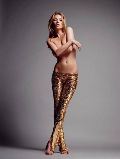 Kate_moss_gold_3000x3998_z