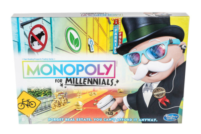 181114-millennial-monopoly-game-03