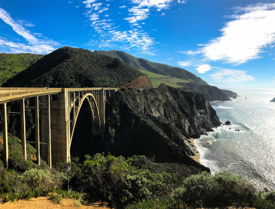 Bixby-creek-bridge-big-sur-california