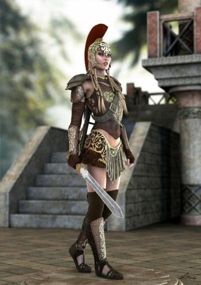 6f334c6195dd407ea419313042df3b72--dragon-warrior-fantasy-warrior