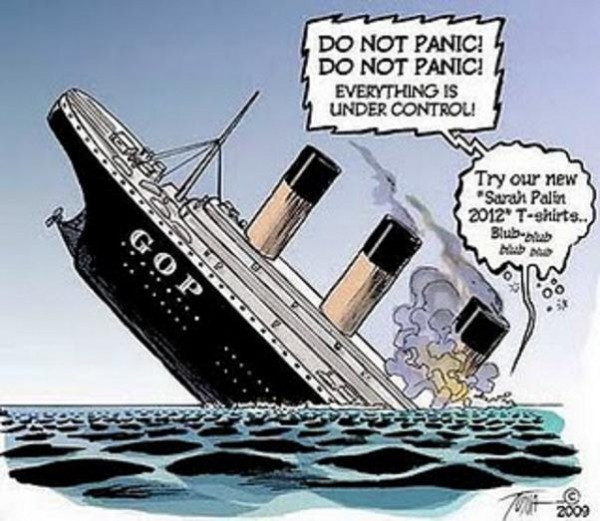Gop-sinking-ship-e1283527332130