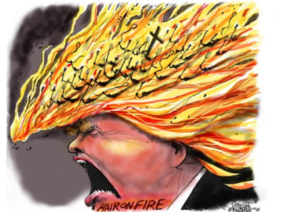 635839197299795163-RESIZEDBensonCOLOR--Trump-Hair-On-Fire-11-24-15-