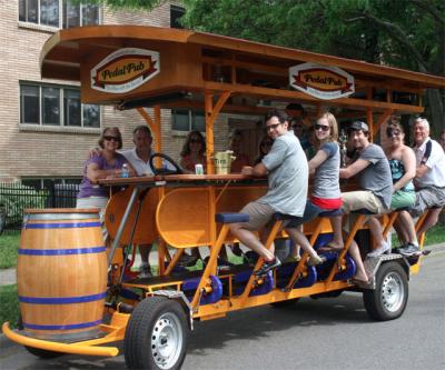 The-pedal-pub-6978